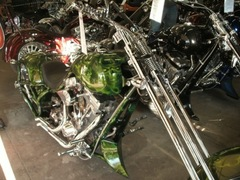 Cool_bikes_from_Sturgis0328.jpg