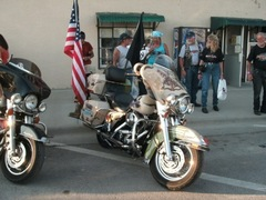 Military_Tribute_Bike_0336.jpg