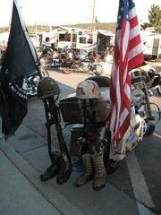 Millitary_Tribute_Bike_0331.jpg