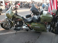 Millitary_Tribute_Bike_0334.jpg