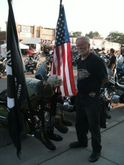 Millitary_Tribute_Bike_0338.jpg