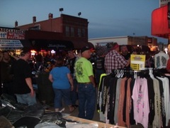 Night_time_in_Sturgis_0339.jpg