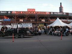 Nighttime_in_Sturgis_0352.jpg