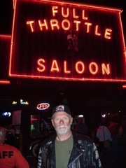 Nighttime_in_Sturgis_0353.jpg