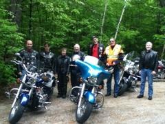 riders.jpg