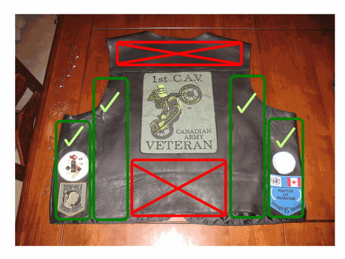 Protocol%20for%20Crests%20and%20Tags%20on%20Back%20of%20CAV%20Vest.jpg