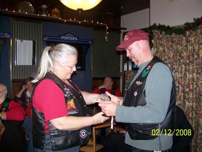 02-12-08-Kathy-Lavi.jpg