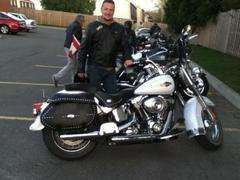 Doc%20with%20his%20Heritage%20Softail.jpg