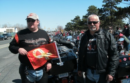 Two_Freedom_HOG_Chapter_members