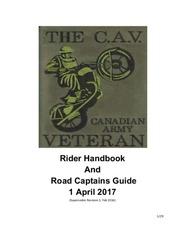 2017%20CAV%20Ride%20Manual%20-web%20version.pdf
